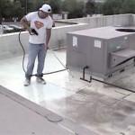 roof_repair_coating